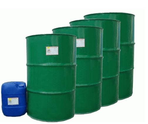苯甲酸苄酯(医药级)99.9%